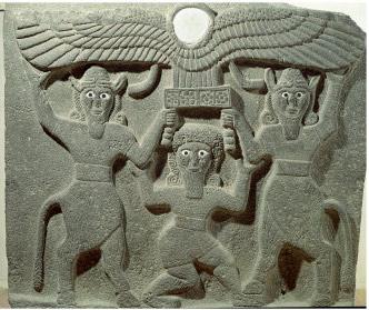 http://www.saindodamatrix.com.br/archives/gilgamesh-wing.jpg