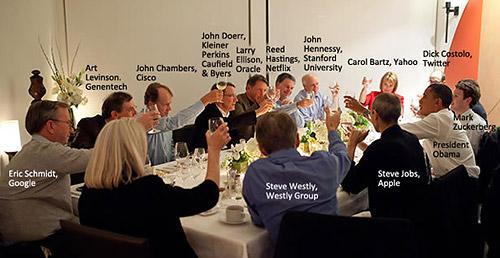 obama-job-zuckerberg.jpg