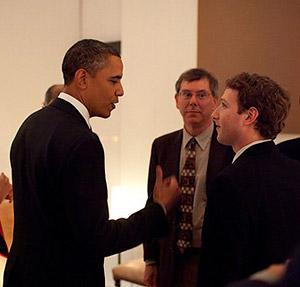 obama-zuckerberg.jpg