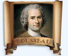 Quais As Principais Ideias De Jean Jacques Rousseau