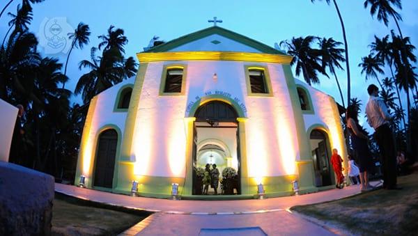 CRUZANDO O PORTAL 11-11-11
