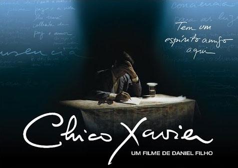 CHICO XAVIER: O FILME