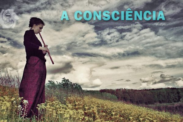 A CONSCIÊNCIA
