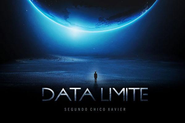 A DATA LIMITE SEGUNDO CHICO XAVIER