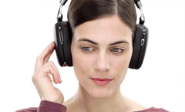 OS MELHORES HEADPHONES DO MUNDO