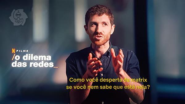 AOS DE DIREITA