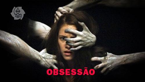 OBSESSÃO (NO ESPIRITISMO)