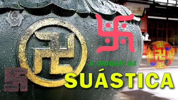 SUÁSTICA