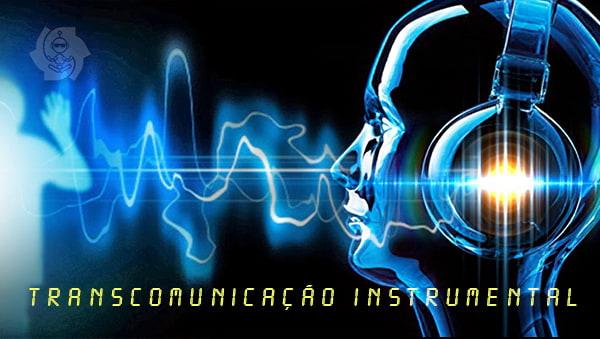TRANSCOMUNICAÇÃO INSTRUMENTAL (ARTIGOS)