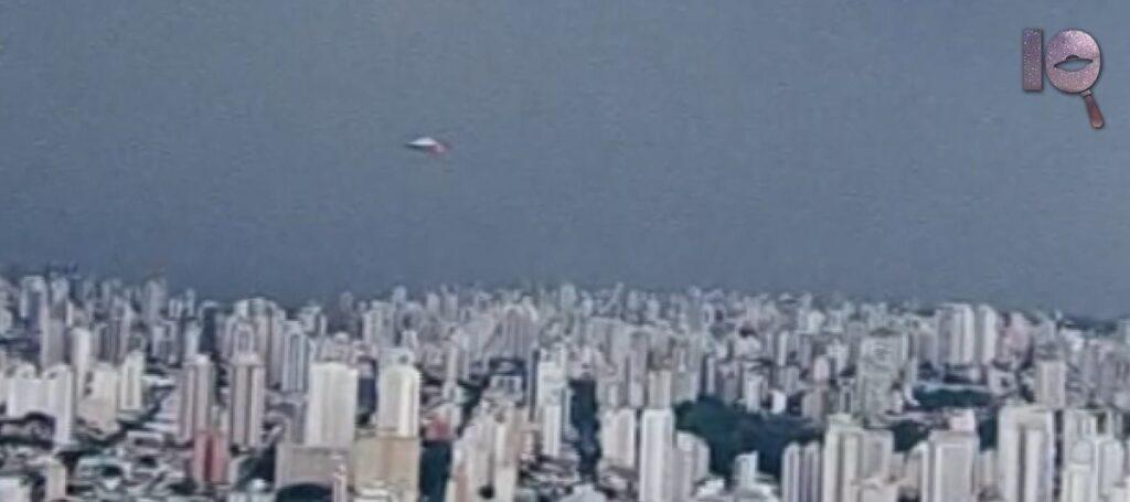 UFO Datena 2