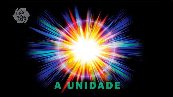 A UNIDADE