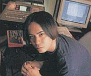 yuzo koshiro studio