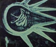 Resultado de imagem para eram os deuses astronautas
